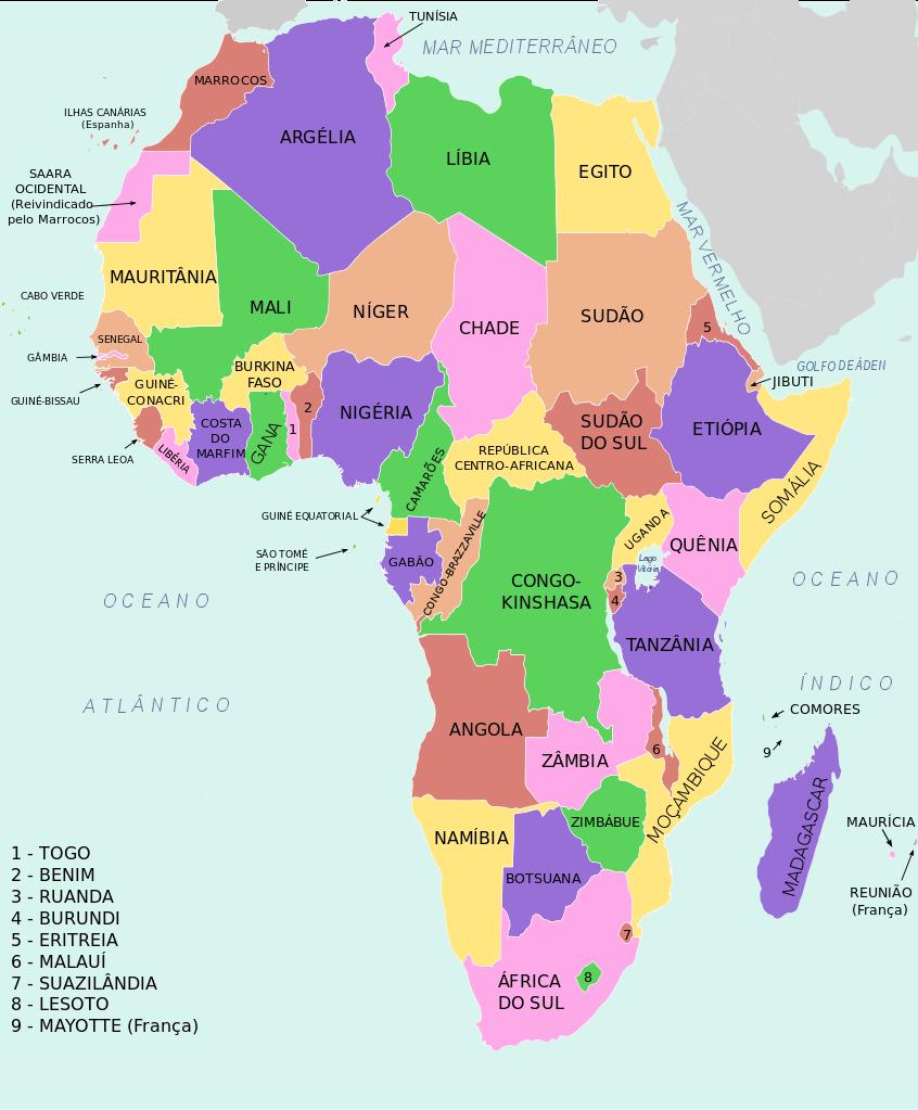 AfricaM.png