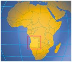 Angola5.jpg