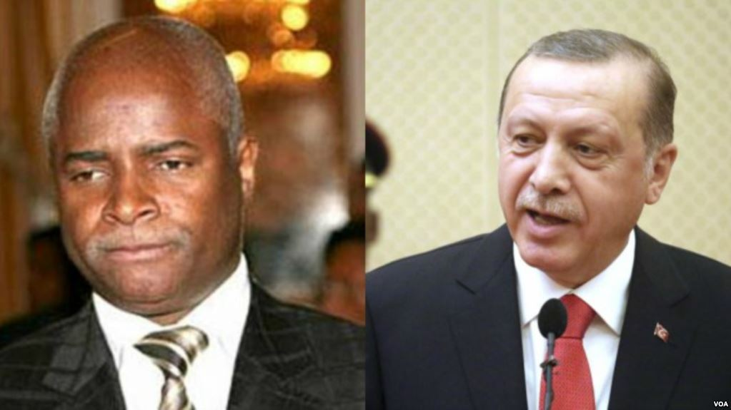 Angolana e Turca.jpg