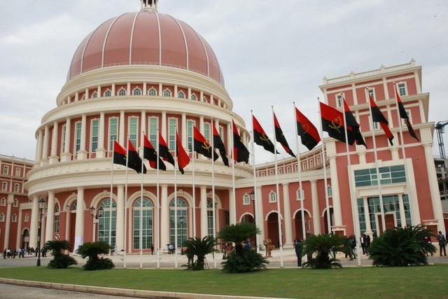 Assembleia Nacional.jpg