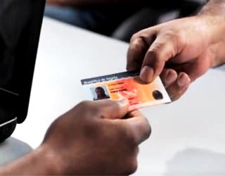 CNE-Registo-Eleitoral-Angola- EPAL.jpg