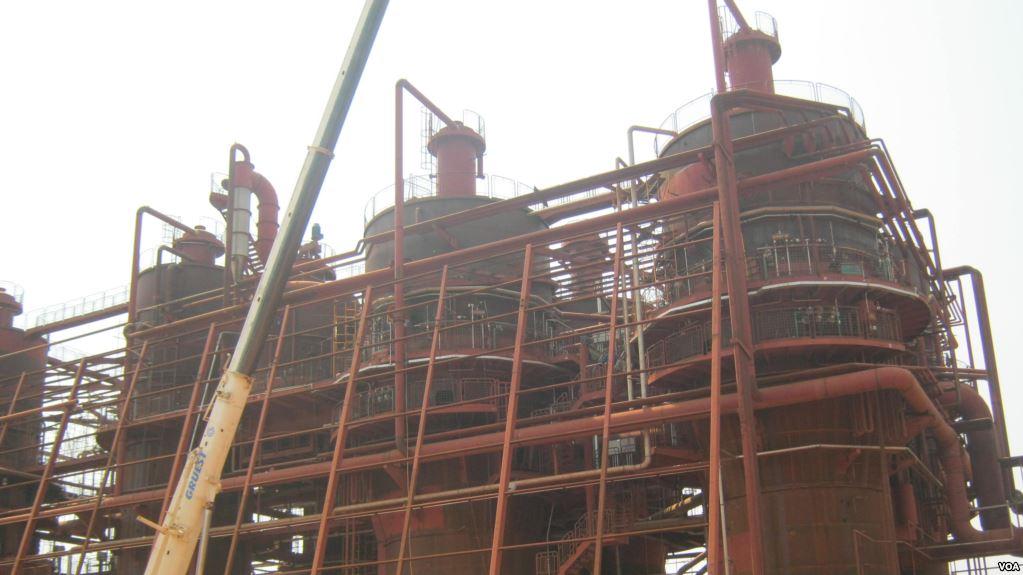 Construção da Biocom em Angola.jpg