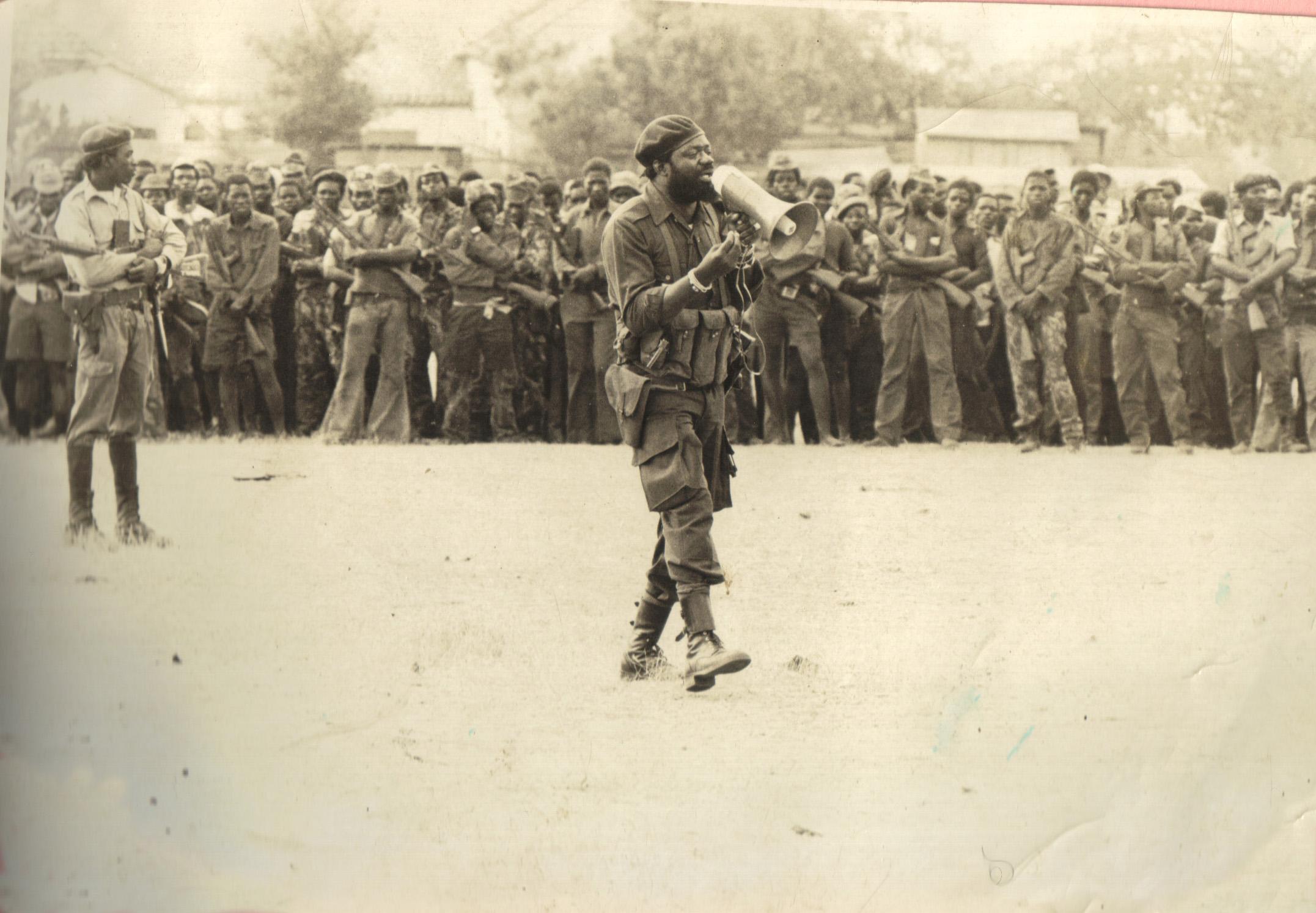 Dr Savimbi_FALA.jpg