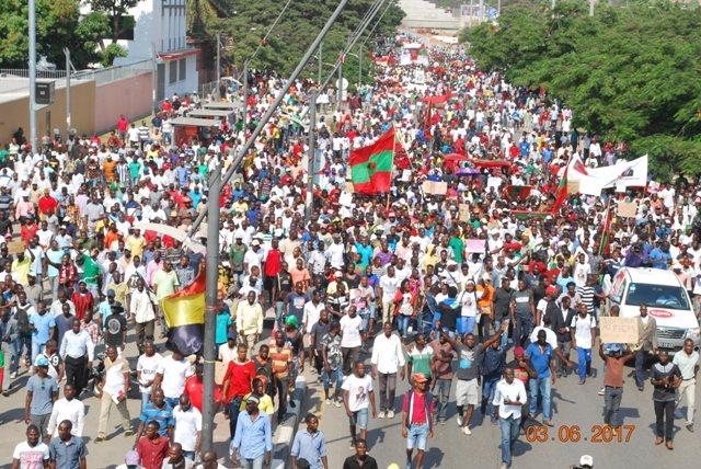 ManifestaçãoLDA.jpg