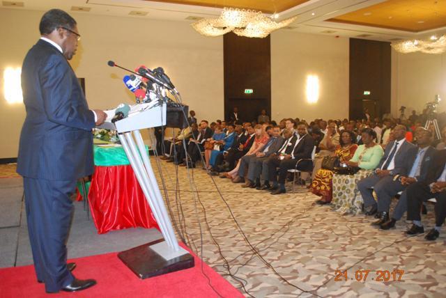 PR_Governo Inclusivo e Participativo de Angola 21-07-2017 Epic-Sana hotel.jpg