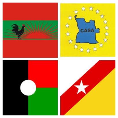 Partidos_Angola_15.jpg