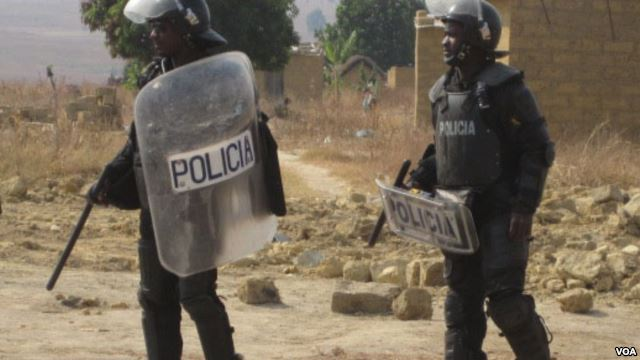Policia_liberty.jpg