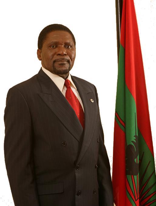 Presidente Sama_16.png
