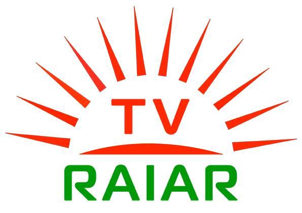 TV.raiar UNITA.jpg