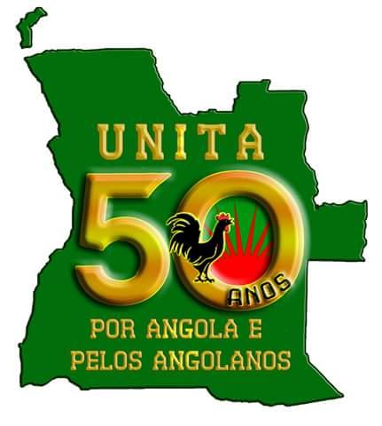 UNITA 50_16.jpeg