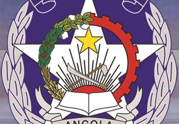 policia-logo (1).jpg